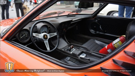 fuelfed-coffee-classic-car-miura-interior