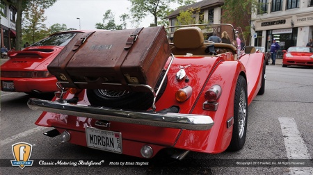 fuelfed-coffee-classic-car-morgan