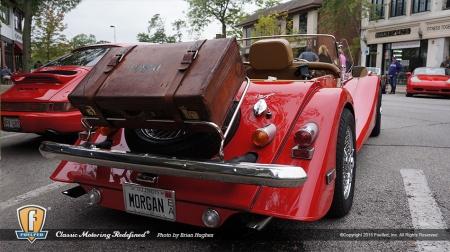 fuelfed-coffee-classic-car-morgan