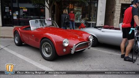 fuelfed-coffee-classic-car-real-cobra