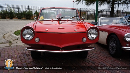 fuelfed-coffee-classic-car-red-amphicar
