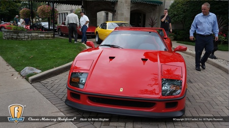 fuelfed-coffee-classic-car-red-f40