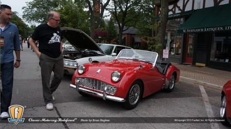 fuelfed-coffee-classic-car-tr3