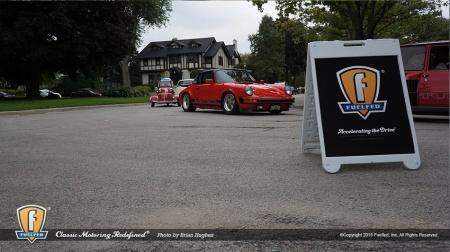 fuelfed-coffee-classic-car-wilmette-911-targa