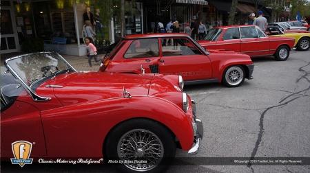 fuelfed-coffee-classic-car-xk120
