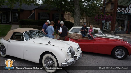 fuelfed-coffee-classic-car-xk120s