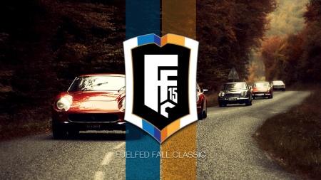fuelfed-fall-classic-2015