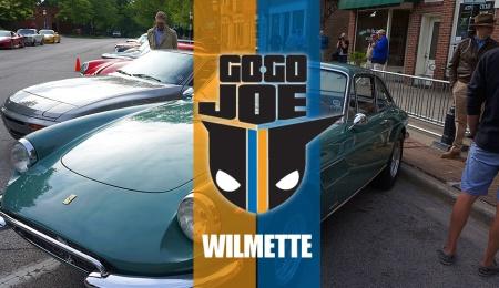 GoGoJoe_Wilmette