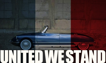 United_France_Citroen