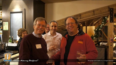 2015_Fuelfed_Holiday_party-beers_rick-ryan-jim