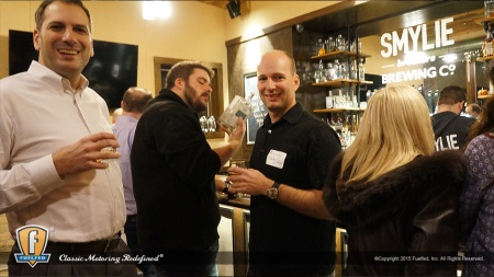 2015_Fuelfed_Holiday_party-whiskey