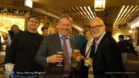 2015_Fuelfed_Holiday_party_brad_brian_Jeff