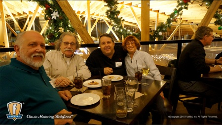 2015_Fuelfed_Holiday_party_shelly-bob