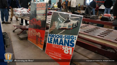 fuelfed-swap-meet-lemans-posters