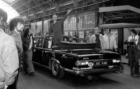 David-Bowie-Mercedes-death