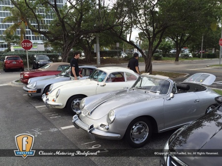 Fuelfed-coffee-classics-FTL-Dec-e-type