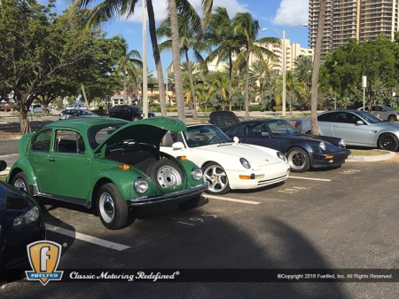 Fuelfed-Coffee-Classics-FTL-VW