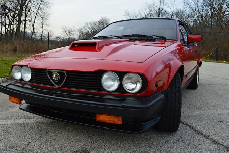 fuelfed_Alfa_GTV_Callaway_turbo_chicago
