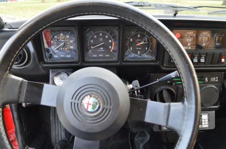 fuelfed_Alfa_GTV_Callaway_turbo_interior