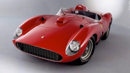 Ferrari-335S