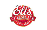 fuelfed-elis-chessecake-chicago