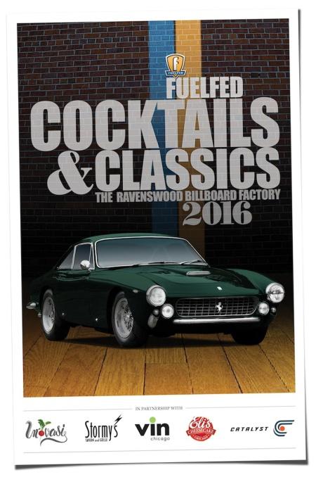 Fuelfed_Cocktails-&-Classics_2016
