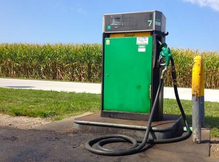 Fuelfed_Corn_Diesel