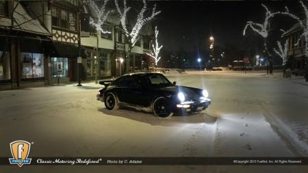 fuelfed-911-winnetka-snow
