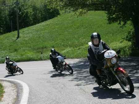 Fuelfed-motorGearo-250-roads