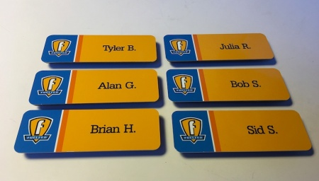 Fuelfed-Name-Badges