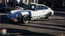 Fuelfed_OPEN_911-3.2
