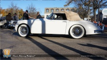 Fuelfed_OPEN_white-xk150