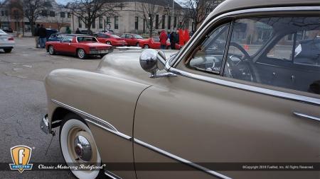 Fuelfed-OPEN-52-chevy-classics