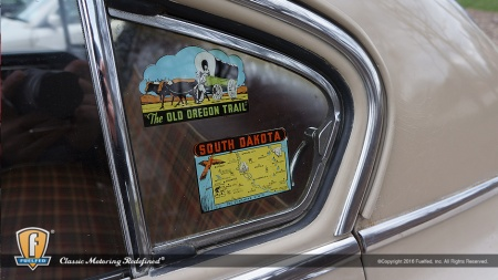 Fuelfed-OPEN-classic-stickers