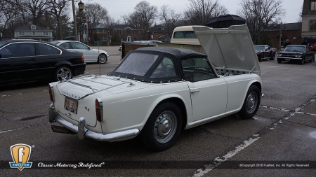 Fuelfed-OPEN-tr4-tr6