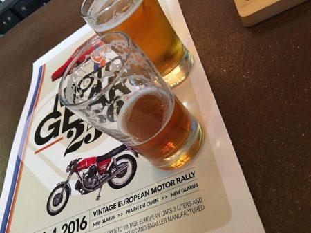 fuelfed-mg250-beers