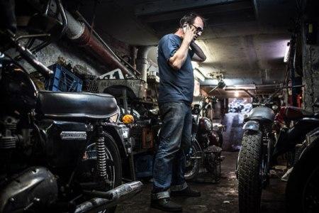 fuelfed-mg250-mechanic