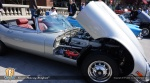 Fuelfed_C&C_winnetka_e-type-engine