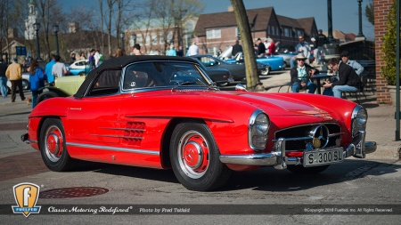 Fuelfed_C&C_winnetka_gullwing