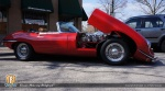 Fuelfed_C&C_winnetka_red-e-type