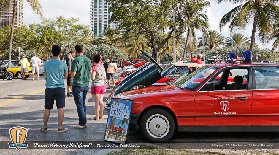 Theoriginalcoffeefuelfedsundayrisefloridaclassiccarshow - Florida classic 2018 car show