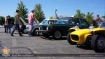fuelfed-cars-barrington-classics-2002