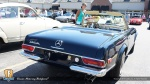 fuelfed-cars-barrington-classics-280sl