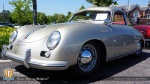 fuelfed-cars-barrington-classics-356-continental