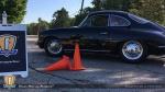 fuelfed-cars-barrington-classics-356