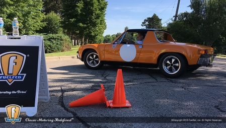 fuelfed-cars-barrington-classics-914-6