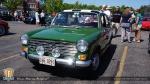 fuelfed-cars-barrington-classics-austin-america