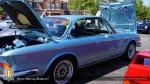 fuelfed-cars-barrington-classics-bmw-3.0csl