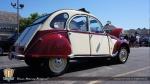 fuelfed-cars-barrington-classics-citroen