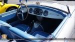 fuelfed-cars-barrington-classics-doretti